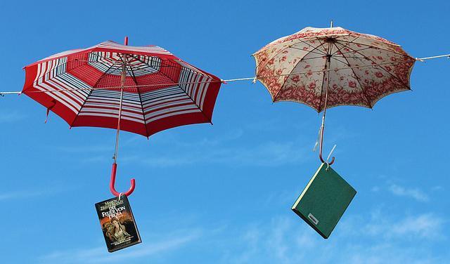Amazon izabrao deset najboljih knjiga u 2014.