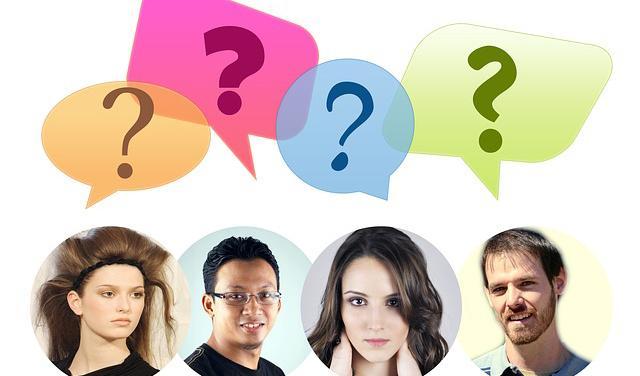 Deset pitanja koja ne treba postavljati na razgovoru za posao