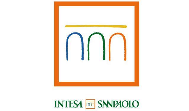 Najbolji rezultat Intesa Sanpaolo od 2007.