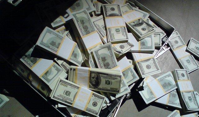Država vraća novac od solidarnog poreza