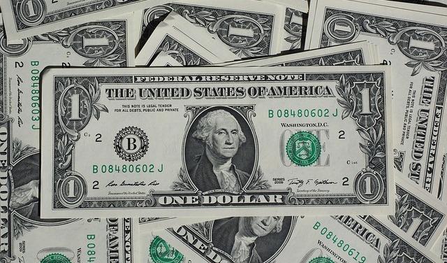 Monsanto plaća 80 miliona dolara da izbegne dalje kazne