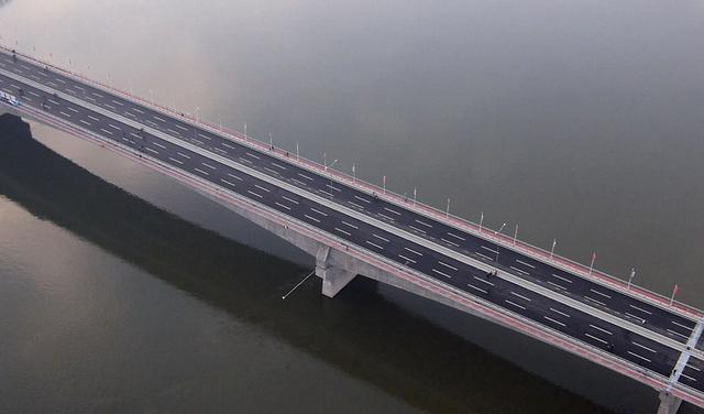 Beograd dobija tri nova mosta?