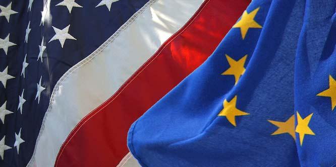 EK otkriva detalje sporazuma sa SAD