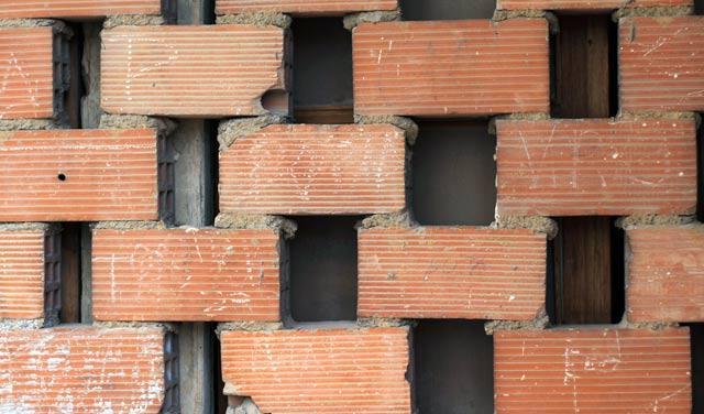 Regionalni građevinci na skupu u Beogradu