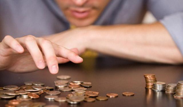 U 2014. po domaćinstvu 57.000 dinara mesečno