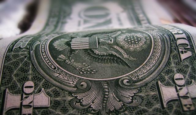 Jak dolar `poremetio` robnu razmenu Srbije