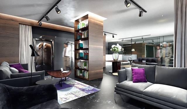 Beograd dobija još jedan hotel
