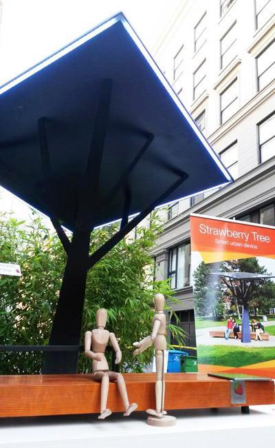 Srpski startup pobedio u San Francisku