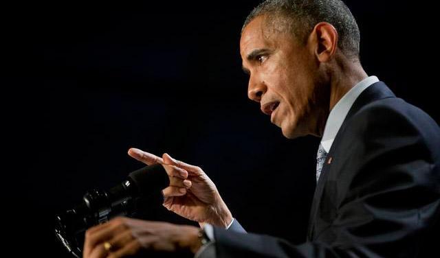 Obama pozvao Grčku da sprovede reforme