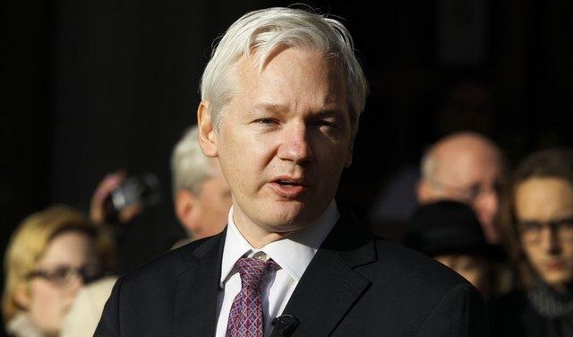 Švedska i Velika Britanija: Odluka panela UN o Assangeu ništa ne menja