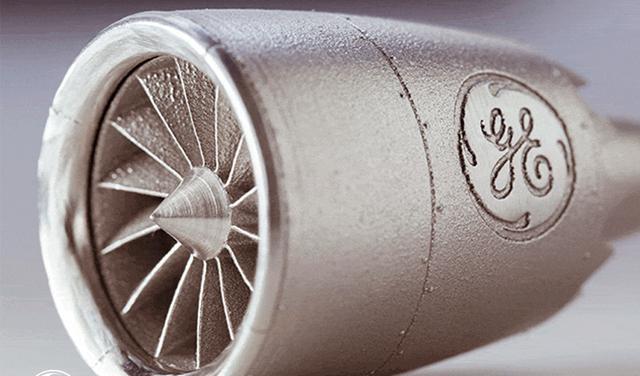 General Electric `odabrao` 30 srpskih firmi