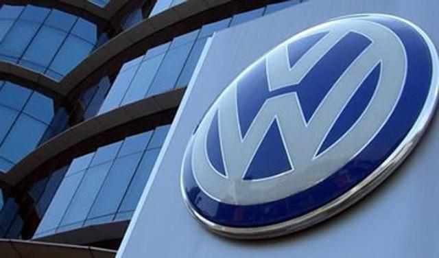 VW sa 86 milijardi evra `pretiče` Toyotu