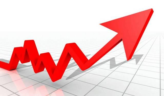 Istočna Evropa raste brže od evrozone
