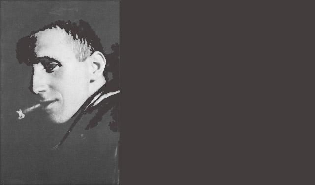 SAVET DANA: Bertold Brecht o borbi