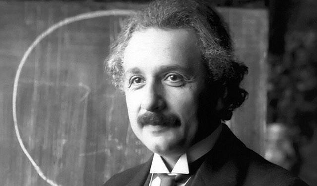 Psiholozi kažu a mi im verujemo: Ljudi koji razgovaraju sami sa sobom su geniji