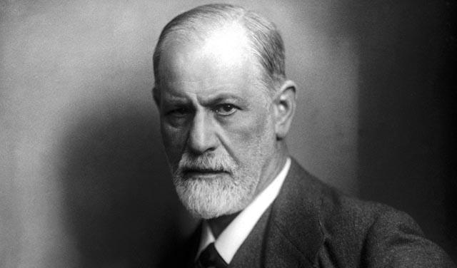 Freud o tome zašto sanjamo i o igri pamćenja i zaboravljanja