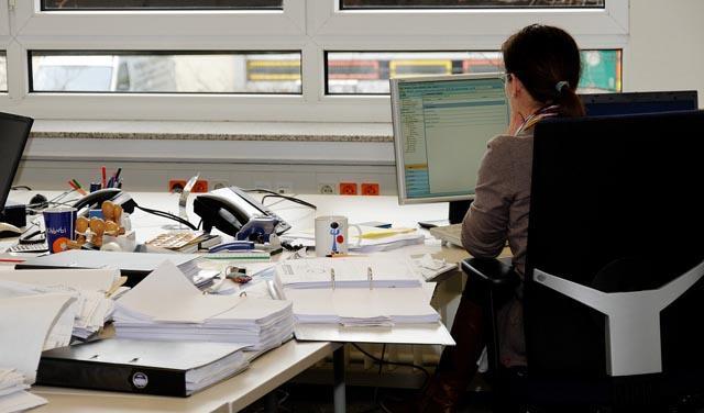 5 klišea koji poslodavci ne vole da vide u CV-ju, ali većina ih i dalje koristi