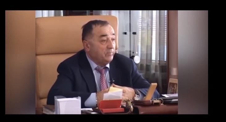 VIDEO DANA: Direktor iz Novog Sada hit na društvenim mrežama