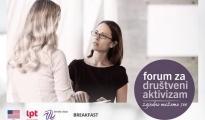 Forum za društveni aktivizam u Novom Sadu