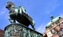 Mali: U Beogradu nema viška zaposlenih