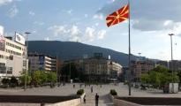 Vlada Makedonije stranim kompanijama radno mesto plaća 21.000 evra