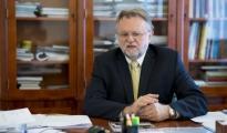 INTERVJU BROJA Dušan Vujović: Efikasnost na putu reformi