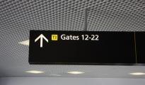 Kada će u Srbiji `proraditi` mali aerodromi?