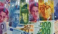 NBS:Rešenje za kredite u francima PBB nije zakonom nametnuto