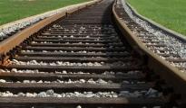Osnovan Klaster železnica JIE