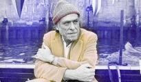 Bukowski o pisanju: Ili je umetnost ili je parče sira