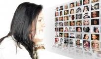 Šta mislite koliko je ljudi potrebno da se povežete sa bilo kim na svetu?
