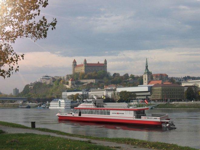 Najlepše reke sveta Reka_3