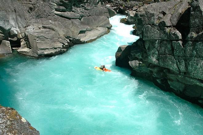 Najlepše reke sveta Reka_5
