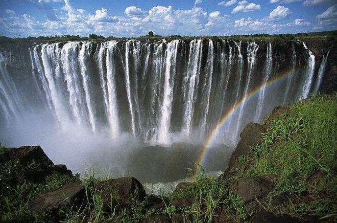 Najlepše reke sveta Reka_6