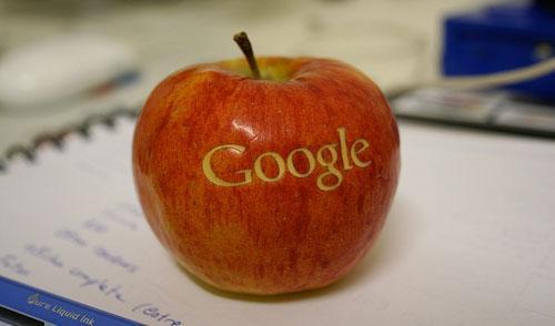 Najvredniji brendovi na svetu su Google, Apple i Microsoft