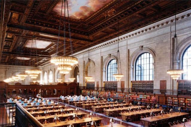 Najlepše biblioteke na svetu - Page 2 53214_7