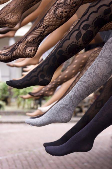 Čarape/najlonke/štramplice Carape
