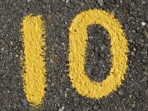 broj10_pix