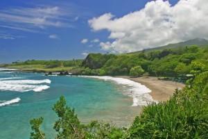 Posao na Havajima: Godišnja plata 60.000 dolara