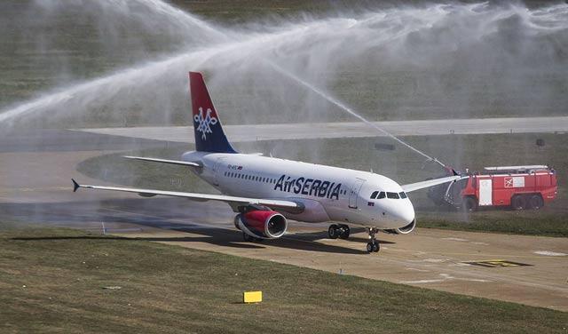 AirSerbia2_Dusan_Atlagic.jpg