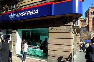 Air_Serbia_Beta.jpg