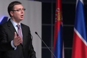 Aleksandar-Vucic.jpg