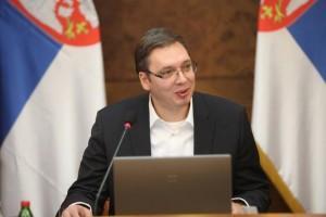 Aleksandar_Vucic_VladaBeta.jpg