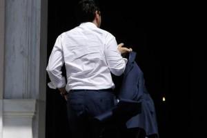 Alexis_Tsipras_BetaAP2.jpg
