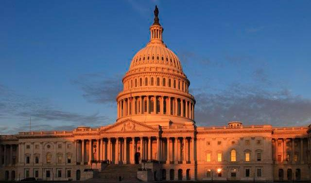 Americki_kongres_BetaAP.jpg