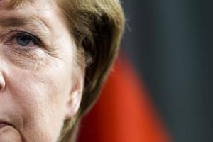 Angela_Merkel_BetaAP.jpg