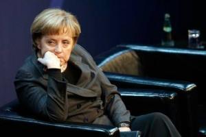 Angela_Merkel_BetaAP1.jpg