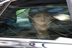 Angela_Merkel_BetaAP2.jpg