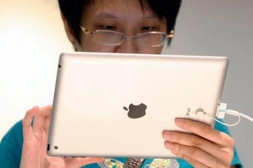 Apple_Ipad_BetaAP.jpg