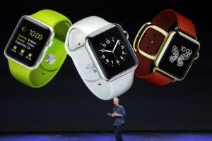 Apple_iWatch_BetaAP-1